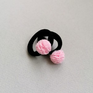 svelniai rozines pom pom gumutes